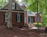 1806 Willis  Court, Fort Mill image