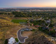 917 E Nature View Ct, Boise image