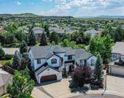 10319 Greatwood Pointe, Highlands Ranch image