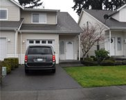 12515 63rd Ave E, Puyallup image