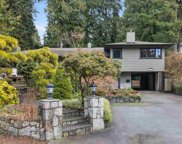 3030 Brookridge Drive, North Vancouver image