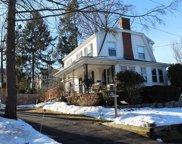 37 Anderson Avenue, Holyoke image
