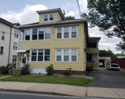 123-125 Meadow St, Chicopee image