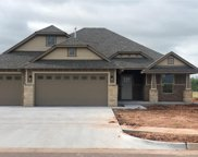 2704 Pebble Creek Street, Moore image
