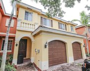 10320 Olivewood  Way Unit 73, Estero image