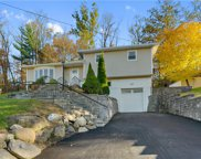 66 Parkview  Road, Elmsford image
