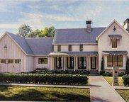 32 Lords Meadow  Lane, Old Lyme image