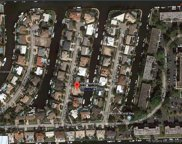 4840 Ne 28th Ave, Lighthouse Point image