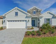 11944 Hunters Creek Road, Venice image