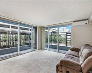 801 South Street Unit 222, Honolulu image