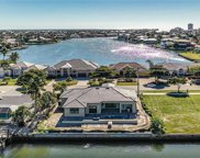 1268 Winterberry Dr, Marco Island image