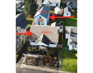 1323 NE 60th  AVE, Portland image