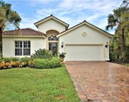9162 Shale Ct, Naples image