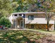 120 Truehedge Trace, Roswell image