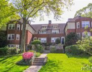 11  Sentry Place, Greenburgh image