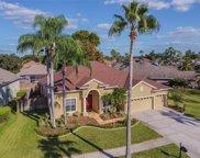10511 Brentford Drive, Tampa image