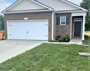 92 War Eagles Way, Ashland City image