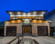 1232 Ioco Road, Port Moody image