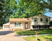 41575 WESSEL, Sterling Heights image