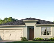 419 Gallagher Street, Palm Bay image
