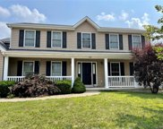 2146 Asher  Court, St Peters image