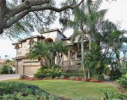 124 Leeward Island, Clearwater Beach image
