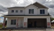 198 E Jaylee Drive, Rigby image