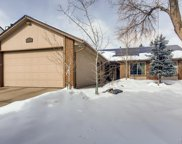 13905 W 6th Place, Golden image