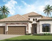 7114 Whittlebury Trail, Lakewood Ranch image