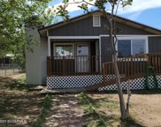 468 S 2nd St, Camp Verde image