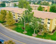 610 S Alton Way Unit 11D, Denver image