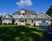 14204 Excelsior Church Rd, Metter image