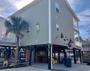 6001-MH136A S Kings Hwy., Myrtle Beach image