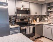 5049 Cedar Springs Road Unit 221, Dallas image