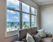 2501 S Ocean Dr Unit #503, Hollywood image