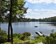 5662 Lake Five Lane, Kalkaska image