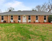 1801 Wingate Court, Southwest 2 Virginia Beach image