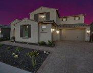 29843 N 118th Drive, Peoria image