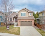 3001 Willowrun Drive, Castle Rock image