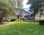 413 Canvasback  Road, Mooresville image