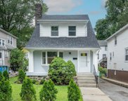 250 Bradley  Avenue, Mount Vernon image
