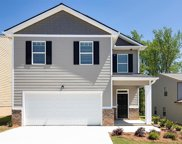 1598 Culpepper Lane, Mcdonough image