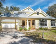 4872 Old Ranch Road, Sarasota image
