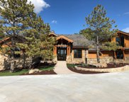 7832 Forest Keep Circle, Parker image