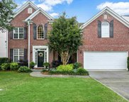 102 Kylemore Lane, Greer image