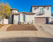 3049 S Danielson Place, Chandler image