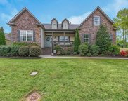 209 Grayson Drive, Travelers Rest image