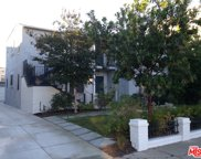 117 N Orlando Ave, Los Angeles image