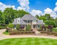 5 Stonebrook Farm Way, Greenville image