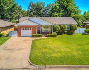 2105 SW 64TH Street, Oklahoma City image